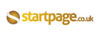 Startpage UK Free Link Directory