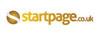 Startpage.co.uk