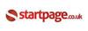 Startpage UK Free Link Directory
